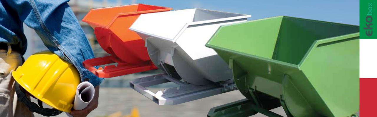 slide-tricolore